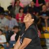 10/17/2014  TJ Dowling | Bristol Eastern High Scholl vs. RHAM High School