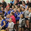 10/23/2014  TJ Dowling | Bristol Eastern High School vs. Bristol Central High School