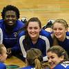 10/29/2014  TJ Dowling | Bristol Eastern High School, BEHS, EO Smith High School, EOSHS - First round of the CCC tournament