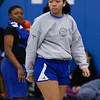 1/3/2015  TJ Dowling   Bristol Eastern High School Bristol Central High School<br /> <br /> Two local teams compete at Hartford Public School for an indoor track meet
