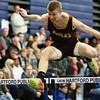 1/3/2015  TJ Dowling | Bristol Eastern High School Bristol Central High School<br /> <br /> Two local teams compete at Hartford Public School for an indoor track meet