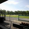 5/25/2016  TJ Dowling | Bristol Eastern High School vs. Hall High School - Muzzy Field, Bristol, CT<br /> <br /> <br /> <br /> Canon EOS 7D, EF-S10-18mm f/4.5-5.6 IS STM, @ f4.5, 1/1000, ISO 200