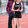 4/29/2016  TJ Dowling | Bristol Eastern High School - Greater Bristol Invite<br /> <br /> Canon EOS 7D Mark II, 120-300mm, @ f2.8, 1/800, ISO 400