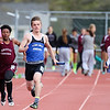 4/29/2016  TJ Dowling | Bristol Eastern High School - Greater Bristol Invite<br /> <br /> Canon EOS 7D Mark II, 120-300mm, @ f2.8, 1/1000, ISO 400