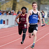 4/29/2016  TJ Dowling | Bristol Eastern High School - Greater Bristol Invite<br /> <br /> Canon EOS 7D Mark II, 120-300mm, @ f2.8, 1/1250, ISO 400