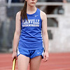 4/29/2016  TJ Dowling | Bristol Eastern High School - Greater Bristol Invite<br /> <br /> Canon EOS 7D Mark II, 120-300mm, @ f2.8, 1/1600, ISO 400