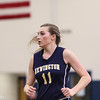 2/6/2016  TJ Dowling | Bristol Eastern High School vs. Newington High School<br /> <br /> Canon EOS 7D Mark II, EF70-200mm f/2.8L USM, @ f3.2, 1/500, ISO 4000