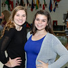 11/16/2016  TJ Dowling | Bristol Eastern High School Fall Sports Banquet<br /> <br /> Canon EOS 7D Mark II, EF24-70mm f/2.8L USM, 42mm, @ f5, 1/160, ISO 800