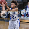 1/23/2017  TJ Dowling | Bristol Eastern High School vs. New Britain High School<br /> <br /> Canon EOS 7D Mark II, EF70-200mm f/2.8L USM, 140mm, @ f2.8, 1/500, ISO 5000
