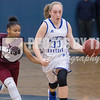 1/23/2017  TJ Dowling | Bristol Eastern High School vs. New Britain High School<br /> <br /> Canon EOS 7D Mark II, EF70-200mm f/2.8L USM, 150mm, @ f2.8, 1/500, ISO 5000