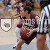 1/23/2017  TJ Dowling | Bristol Eastern High School vs. New Britain High School<br /> <br /> Canon EOS 7D Mark II, EF70-200mm f/2.8L USM, 120mm, @ f2.8, 1/500, ISO 5000