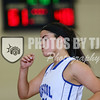 2/13/2017  TJ Dowling | Bristol Eastern High School vs. Bristol Central High School<br /> <br /> Canon EOS 7D Mark II, EF70-200mm f/2.8L USM, 200mm, @ f3.2, 1/250, ISO 800