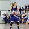 2/18/2017  TJ Dowling | Bristol Eastern High School vs. Hall High School <br /> <br /> Canon EOS 7D Mark II, EF70-200mm f/2.8L USM, 125mm, @ f2.8, 1/500, ISO 5000