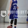 2/18/2017  TJ Dowling | Bristol Eastern High School vs. Hall High School <br /> <br /> Canon EOS 7D Mark II, EF70-200mm f/2.8L USM, 200mm, @ f2.8, 1/500, ISO 3200