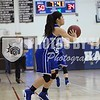 2/18/2017  TJ Dowling | Bristol Eastern High School vs. Hall High School <br /> <br /> Canon EOS 7D Mark II, EF24-70mm f/2.8L USM, 70mm, @ f2.8, 1/500, ISO 4000