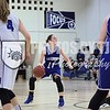 2/18/2017  TJ Dowling | Bristol Eastern High School vs. Hall High School <br /> <br /> Canon EOS 7D Mark II, EF24-70mm f/2.8L USM, 70mm, @ f2.8, 1/500, ISO 3200