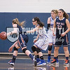 2/28/2017  TJ Dowling | Bristol Eastern High School vs. Lyman Hall High School <br /> <br /> Canon EOS 7D Mark II, EF70-200mm f/2.8L USM, 175mm, @ f2.8, 1/800, ISO 8000