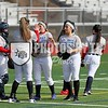 3/30/2017  TJ Dowling | Bristol Eastern High School vs. St Paul Catholics High School - Softball Scrimmage<br /> <br /> Canon EOS 7D Mark II, 120-300mm, 182mm, @ f2.8, 1/2500, ISO 125