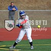 3/30/2017  TJ Dowling | Bristol Eastern High School vs. St Paul Catholics High School - Softball Scrimmage<br /> <br /> Canon EOS 7D Mark II, 120-300mm, 220mm, @ f2.8, 1/4000, ISO 125