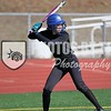 3/30/2017  TJ Dowling | Bristol Eastern High School vs. St Paul Catholics High School - Softball Scrimmage<br /> <br /> Canon EOS 7D Mark II, 120-300mm, 269mm, @ f2.8, 1/2500, ISO 125