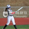 3/30/2017  TJ Dowling | Bristol Eastern High School vs. St Paul Catholics High School - Softball Scrimmage<br /> <br /> Canon EOS 7D Mark II, 120-300mm, 252mm, @ f2.8, 1/4000, ISO 125