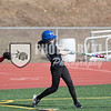 3/30/2017  TJ Dowling | Bristol Eastern High School vs. St Paul Catholics High School - Softball Scrimmage<br /> <br /> Canon EOS 7D Mark II, 120-300mm, 206mm, @ f2.8, 1/1600, ISO 125