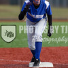 4/5/2017  TJ Dowling | Bristol Eastern High School vs. Plainville High School - Softball<br /> <br /> Canon EOS 7D Mark II, 168-420mm, 355mm, @ f4, 1/1600, ISO 400