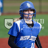 4/5/2017  TJ Dowling | Bristol Eastern High School vs. Plainville High School - Softball<br /> <br /> Canon EOS 7D Mark II, 168-420mm, 256mm, @ f4, 1/1600, ISO 400