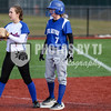 4/5/2017  TJ Dowling | Bristol Eastern High School vs. Plainville High School - Softball<br /> <br /> Canon EOS 7D Mark II, 168-420mm, 215mm, @ f4, 1/1600, ISO 400