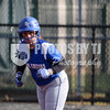 4/5/2017  TJ Dowling | Bristol Eastern High School vs. Plainville High School - Softball<br /> <br /> Canon EOS 7D Mark II, 168-420mm, 420mm, @ f4, 1/1600, ISO 400