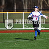4/5/2017  TJ Dowling | Bristol Eastern High School vs. Plainville High School - Softball<br /> <br /> Canon EOS 7D Mark II, 168-420mm, 271mm, @ f4, 1/6400, ISO 400