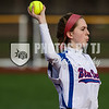 4/5/2017  TJ Dowling | Bristol Eastern High School vs. Plainville High School - Softball<br /> <br /> Canon EOS 7D Mark II, 168-420mm, 355mm, @ f4, 1/4000, ISO 400