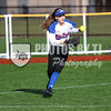 4/5/2017  TJ Dowling | Bristol Eastern High School vs. Plainville High School - Softball<br /> <br /> Canon EOS 7D Mark II, 168-420mm, 256mm, @ f4, 1/6400, ISO 400