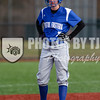 4/5/2017  TJ Dowling | Bristol Eastern High School vs. Plainville High School - Softball<br /> <br /> Canon EOS 7D Mark II, 168-420mm, 290mm, @ f4, 1/1600, ISO 400