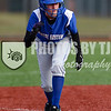 4/5/2017  TJ Dowling | Bristol Eastern High School vs. Plainville High School - Softball<br /> <br /> Canon EOS 7D Mark II, 168-420mm, 379mm, @ f4, 1/1600, ISO 400