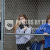 4/5/2017  TJ Dowling | Bristol Eastern High School vs. Plainville High School - Softball<br /> <br /> Canon EOS 7D Mark II, 168-420mm, 420mm, @ f4, 1/640, ISO 400
