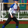 4/5/2017  TJ Dowling | Bristol Eastern High School vs. Plainville High School - Softball<br /> <br /> Canon EOS 7D Mark II, 168-420mm, 420mm, @ f4, 1/5000, ISO 400