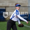4/5/2017  TJ Dowling | Bristol Eastern High School vs. Plainville High School - Softball<br /> <br /> Canon EOS 7D Mark II, 168-420mm, 420mm, @ f4, 1/2000, ISO 400