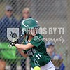 4/13/2017  TJ Dowling | Bristol Eastern High School vs. Northwest Catholic High School<br /> <br /> Canon EOS 7D Mark II, 168-420mm, 420mm, @ f4, 1/1000, ISO 200