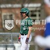 4/13/2017  TJ Dowling | Bristol Eastern High School vs. Northwest Catholic High School<br /> <br /> Canon EOS 7D Mark II, 168-420mm, 420mm, @ f4, 1/1600, ISO 200