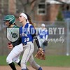 4/13/2017  TJ Dowling | Bristol Eastern High School vs. Northwest Catholic High School<br /> <br /> Canon EOS 7D Mark II, 168-420mm, 256mm, @ f4, 1/1250, ISO 200