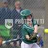 4/13/2017  TJ Dowling | Bristol Eastern High School vs. Northwest Catholic High School<br /> <br /> Canon EOS 7D Mark II, 168-420mm, 420mm, @ f4, 1/1600, ISO 320