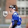 4/13/2017  TJ Dowling | Bristol Eastern High School vs. Northwest Catholic High School<br /> <br /> Canon EOS 7D Mark II, 168-420mm, 420mm, @ f4, 1/2000, ISO 200