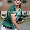 4/13/2017  TJ Dowling | Bristol Eastern High School vs. Northwest Catholic High School<br /> <br /> Canon EOS 7D Mark II, 168-420mm, 420mm, @ f4, 1/2500, ISO 320