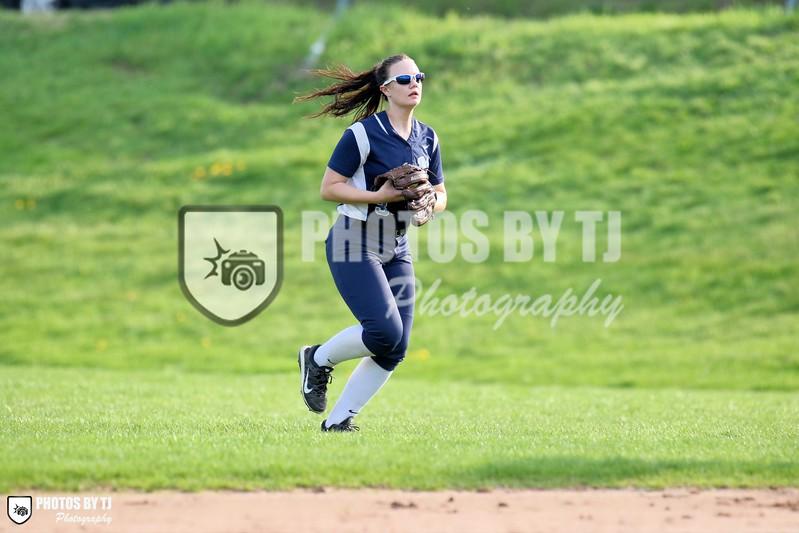 4/28/2017  TJ Dowling | Bristol Eastern High School vs. Middletown High School<br /> <br /> Canon EOS 7D Mark II, 168-420mm, 355mm, @ f4, 1/1250, ISO 640