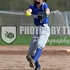 4/28/2017  TJ Dowling | Bristol Eastern High School vs. Middletown High School<br /> <br /> Canon EOS 7D Mark II, 168-420mm, 256mm, @ f4.5, 1/1600, ISO 320