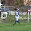 4/28/2017  TJ Dowling | Bristol Eastern High School vs. Middletown High School<br /> <br /> Canon EOS 7D Mark II, 168-420mm, 271mm, @ f4.5, 1/2500, ISO 320