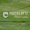 4/28/2017  TJ Dowling | Bristol Eastern High School vs. Middletown High School<br /> <br /> Canon EOS 7D Mark II, 168-420mm, 290mm, @ f4.5, 1/2500, ISO 320