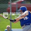 4/28/2017  TJ Dowling | Bristol Eastern High School vs. Middletown High School<br /> <br /> Canon EOS 7D Mark II, 168-420mm, 420mm, @ f4, 1/1600, ISO 320