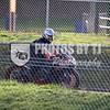 4/28/2017  TJ Dowling | Bristol Eastern High School vs. Middletown High School<br /> <br /> Canon EOS 7D Mark II, 168-420mm, 420mm, @ f4, 1/1600, ISO 640